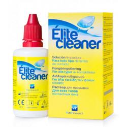 Elite Cleaner